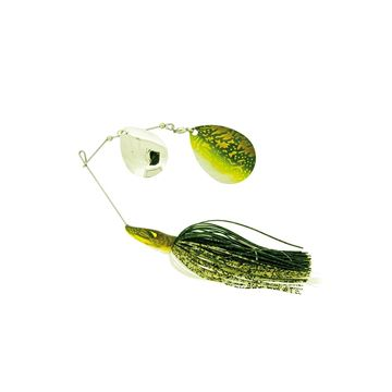 Immagine di Molix Pike Spinnerbait