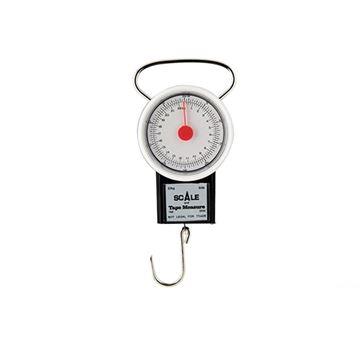 Immagine di Berkley Bilancia Dial Scale