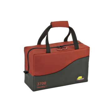 Immagine di Plano 3700 Speed Bag Tackle Tote