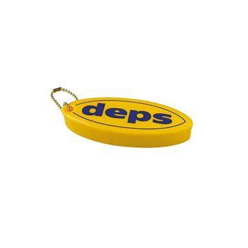 Immagine di Deps Key Floater Portachiavi Galleggiante