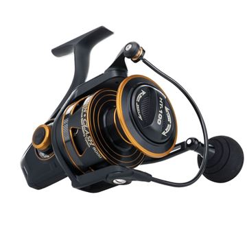 Immagine di Penn Clash spinning reel