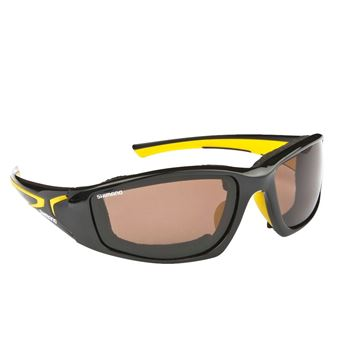 Immagine di Shimano Sunglasses Beastmaster