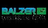 Immagine per la categoria Balzer