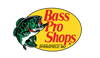 Immagine per la categoria Bass Pro Shops