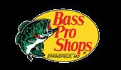 Immagine per il produttore Bass Pro Shops