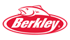 Immagine per la categoria Berkley fishing tackle