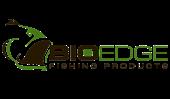 Immagine per il produttore BioEdge