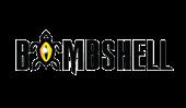 Immagine per il produttore Bombshell