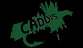Immagine per il produttore Caddis