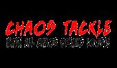 Immagine per il produttore Chaos Tackle
