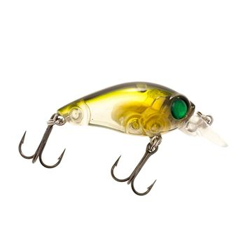 Immagine di T-Fishing Extreme Ken II mini crankbait