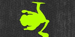 Immagine per la categoria Mulinelli da Spinning