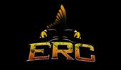 Immagine per il produttore E.R.C.