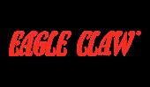 Immagine per il produttore Eagle Claw