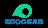 Immagine per il produttore Ecogear