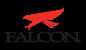 Immagine per il produttore Falcon Rods