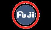 Immagine per il produttore Fuji
