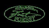 Immagine per il produttore Forest