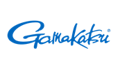 Immagine per il produttore Gamakatsu