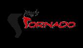 Immagine per il produttore Hag's Tornado
