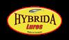 Immagine per la categoria Hybrida