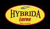 Immagine per il produttore Hybrida