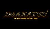 Immagine per il produttore Imakatsu