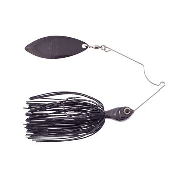 Immagine di Elitelure CFS Spinnerbait Single Willow