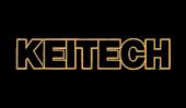 Immagine per il produttore Keitech Lures