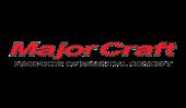 Immagine per il produttore Major Craft