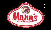 Immagine per il produttore Mann's