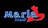 Immagine per la categoria Maria