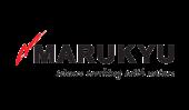 Immagine per il produttore Marukyu