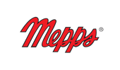 Immagine per il produttore Mepps