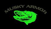 Immagine per il produttore Musky Armor