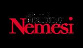 Immagine per il produttore Nemesi