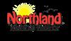Immagine per la categoria Northland