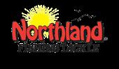 Immagine per il produttore Northland
