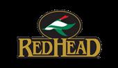 Immagine per il produttore Red Head