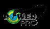 Immagine per la categoria Power Pro