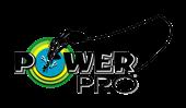 Immagine per il produttore Power Pro
