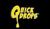 Immagine per il produttore Quick Drops