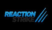 Immagine per il produttore Reaction Strike