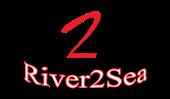 Immagine per il produttore River2Sea