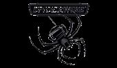 Immagine per il produttore Spider Wire