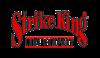 Immagine per la categoria Strike King