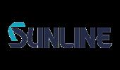 Immagine per il produttore Sunline