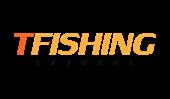 Immagine per il produttore T-Fishing Extreme