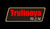 Immagine per il produttore Trulinoya