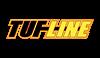 Immagine per la categoria Tuf Line